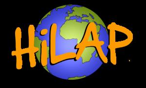 Logo Hilap
