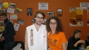 Forum National des Initiatives Jeunes avec Animafac